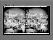 view [Restaurant.] 8294 Interpositive digital asset: [Restaurant.] 8294 Interpositive.