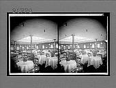 view [Restaurant.] 8295 Interpositive digital asset: [Restaurant.] 8295 Interpositive.