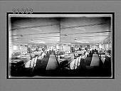 view [Restaurant.] 8444 Interpositive digital asset: [Restaurant.] 8444 Interpositive.