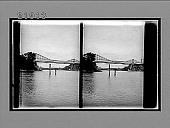 view St. John River, high tide, St. John. 8513 interpositive digital asset: St. John River, high tide, St. John. 8513 interpositive.