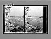 view [Seacoast.] 8520 Interpositive digital asset number 1