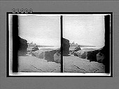 view [Seacoast.] 8524 Interpositive digital asset number 1