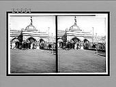 view [India.] Active no. 8610 : Interpositive digital asset: [India.] Active no. 8610 : Interpositive, 1906.