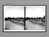 view [Parade.] 8681 Interpositive digital asset: [Parade.] 8681 Interpositive 1906.