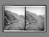 view [Roadway.] 8700 Interpositive digital asset: [Roadway.] 8700 Interpositive 1906.