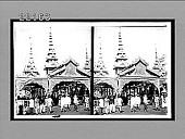 view [Pagoda.] 8783 Interpositive digital asset: [Pagoda.] 8783 Interpositive 1906.