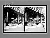 view [Religion.] 8784 Interpositive digital asset: [Religion.] 8784 Interpositive 1906.