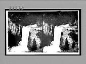 view [Pacific Coast.] 8867 Interpositive 1905 digital asset number 1
