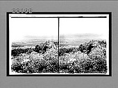 view [Landscape.] 8870 Interpositive digital asset: [Landscape.] 8870 Interpositive 1905.