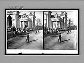 view [Parade.] 8957 Interpositive digital asset number 1