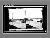 view River Boyne, with obelisk recording battle, 1690 (E.), Drogheda. 9106 interpositive digital asset: River Boyne, with obelisk recording battle, 1690 (E.), Drogheda. 9106 interpositive.
