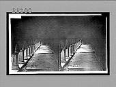 view Sligo Abbey--Cloister walk of the old Dominican monks, (W.). 9113 Interpositive digital asset: Sligo Abbey--Cloister walk of the old Dominican monks, (W.). 9113 Interpositive.