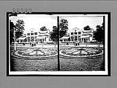 view Etoile du Nord Minnesota [on building]. [Caption no. 9123 : stereo interpositive,] digital asset: Etoile du Nord Minnesota [on building]. [Caption no. 9123 : stereo interpositive,] 1903.