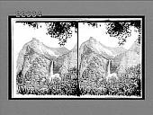 view [Waterfalls.] 9148 Interpositive digital asset number 1