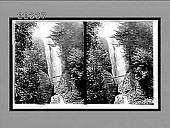 view [Waterfalls.] 9164 Interpositive digital asset number 1