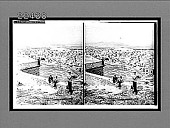 view Piraeus, Athens' seaport, and outlook west over Salamis, where Greeks defeated Persians, 480 B.C. 9296 Interpositive digital asset: Piraeus, Athens' seaport, and outlook west over Salamis, where Greeks defeated Persians, 480 B.C. 9296 Interpositive.