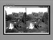 view [Couples. Active no. 9412 : stereo interpositive,] digital asset: [Couples. Active no. 9412 : stereo interpositive,] 1906.