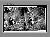 view [Cupid?] Active no. 9416 : stereo interpositive digital asset: [Cupid?] Active no. 9416 : stereo interpositive, 1906.