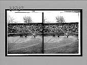view The favorite sport in Mexico--bullfight and crowd of spectators on a public holiday. 9423 interpositive digital asset: The favorite sport in Mexico--bullfight and crowd of spectators on a public holiday. 9423 interpositive 1900