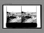 view [Flood.] 9465 interpositive digital asset: [Flood.] 9465 interpositive.