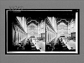 view All Souls' College Chapel, a spiritual home of Jeremy Taylor and Bishop Heber. 9489 Interpositive digital asset: All Souls' College Chapel, a spiritual home of Jeremy Taylor and Bishop Heber. 9489 Interpositive.