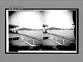 view [Waterscape.] 9763 Interpositive digital asset: [Waterscape.] 9763 Interpositive.
