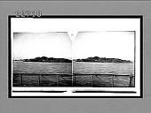 view [Waterscape.] 9764 Interpositive digital asset: [Waterscape.] 9764 Interpositive.
