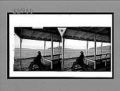 view [Waterscape.] 9765 Interpositive digital asset: [Waterscape.] 9765 Interpositive.