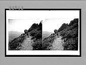 view [Walkway.] 9766 Interpositive digital asset: [Walkway.] 9766 Interpositive.