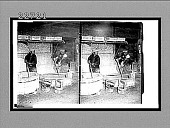 view [Laborers.] 9774 Interpositive digital asset number 1