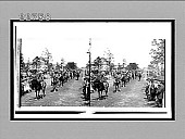 view [Parade.] 9826 Interpositive digital asset number 1