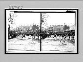 view {Exposition.] 9832 Interpositive digital asset: {lcub}Exposition.] 9832 Interpositive.