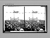 view [Jefferson Davis ceremonies at monument. Active no. 9845 : stereo interpositive.] digital asset: [Jefferson Davis ceremonies at monument. Active no. 9845 : stereo interpositive.]