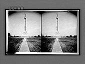 view [Yorktown memorial.] 9849 interpositive digital asset: [Yorktown memorial.] 9849 interpositive.