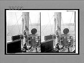 view [Sailors.] 9884 Interpositive digital asset: [Sailors.] 9884 Interpositive.
