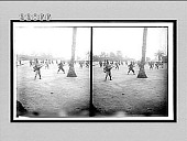 view [Military.] 9954 Interpositive digital asset: [Military.] 9954 Interpositive.