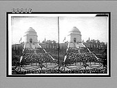 view President Roosevelt at dedication of McKinley monument, built by a million contributors. No. 10023 : stereoscopic interpositive digital asset: President Roosevelt at dedication of McKinley monument, built by a million contributors. No. 10023 : stereoscopic interpositive.
