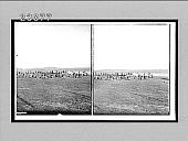 view [Ceremony.] 10199 Interpositive digital asset: [Ceremony.] 10199 Interpositive.