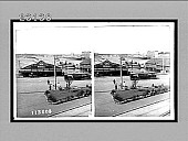 view The circular quay where ocean steamships, freighters and pleasure boats meet, Sydney. [Active no. 10265 : stereo interpositive,] digital asset: The circular quay where ocean steamships, freighters and pleasure boats meet, Sydney. [Active no. 10265 : stereo interpositive,] 1908.