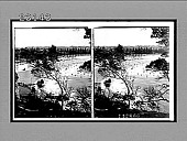 view Australia's most popular summer resort--sea beach at Manly, N.S.W. 10272 Interpositive digital asset: Australia's most popular summer resort--sea beach at Manly, N.S.W. 10272 Interpositive 1908.