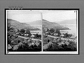 view Lyttleton, its harbors and shipping. 10324 Interpositive digital asset: Lyttleton, its harbors and shipping. 10324 Interpositive.