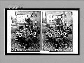 view University students enjoying argument, song and beer, Marburg. 10454 interpositive digital asset: University students enjoying argument, song and beer, Marburg. 10454 interpositive.