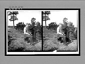 view The richest man in the world -- John D. Rockefeller -- on the golf links. 10493 interpositive digital asset: The richest man in the world -- John D. Rockefeller -- on the golf links. 10493 interpositive.
