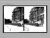 view Metropolitan Museum of Art. [Active no. 10729 : stereo interpositive,] digital asset: Metropolitan Museum of Art. [Active no. 10729 : stereo interpositive,] 1910.