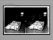 view Solomon's Temple--reproduction of the famous Schick model at Jerusalem. 10744 Interpositive digital asset: Solomon's Temple--reproduction of the famous Schick model at Jerusalem. 10744 Interpositive 1910.
