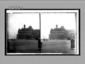 view Architecture.] 10759 Interpositive digital asset: Architecture.] 10759 Interpositive 1910.