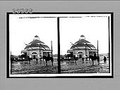 view [Buildings.] 10761 Interpositive digital asset: [Buildings.] 10761 Interpositive 1910.