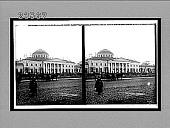 view [Palace.] 10762 Interpositive digital asset: [Palace.] 10762 Interpositive 1910.