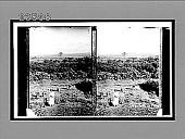 view Plain of Jezeel & Carmel [on envelope]. 10805 Interpositive digital asset: Plain of Jezeel & Carmel [on envelope]. 10805 Interpositive