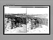 view Oasis of Elim, where the Israelites found water; halt of a caravan to Sinai. 10823 Interpositive digital asset: Oasis of Elim, where the Israelites found water; halt of a caravan to Sinai. 10823 Interpositive.